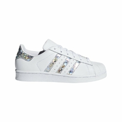 Buty Adidas Originals Superstar J - F33889