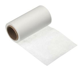 Papier silikonowany w rolce Sweetly Does It wąski