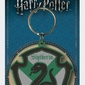 Harry potter slytherin - brelok