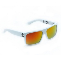 Neon ride whitered
