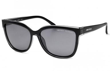 Okulary arctica s-286 polaryzacyjne przeciwsłoneczne