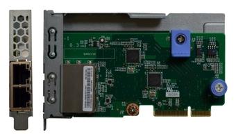 Lenovo 10gb 2-port sfp+ lom 7zt7a00546