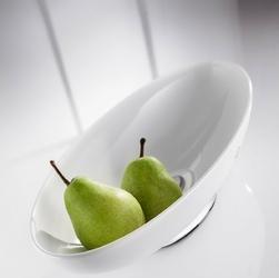 Misa na owoce beżowa spacy elly wesco 221101-23