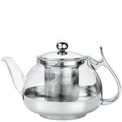 Dzbanek z filtrem do parzenia herbaty kuchenprofi 0,7l ku-1045802800