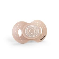 Elodie details - smoczek powder pink