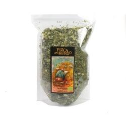 Pizca del mundo   madeira chillout - yerba mate relaksująca 500g   organic - fair trade
