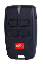 Bft mitto b4 - szybka dostawa lub możliwość odbioru w 39 miastach