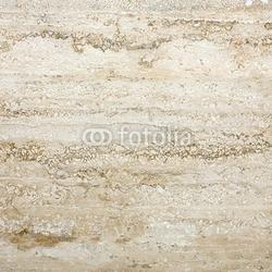 Obraz na płótnie canvas tekstury marmuru i trawertynu