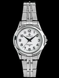 Męski zegarek PERFECT - TONICA MNIEJSZA zp215a