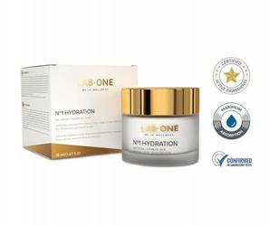 Lab one n°1 hair regeneration step 2 regenerująca odżywka do włosów 200ml