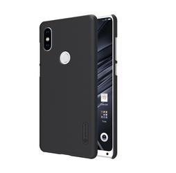 Nillkin Etui Frosted Xiaomi Mix 2S czarne
