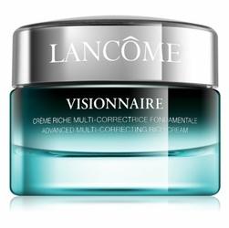 Lancome Visionnaire Advanced Multi-Correcting Rich Cream W krem do twarzy 50ml