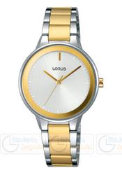 Zegarek Lorus RRS75VX-9