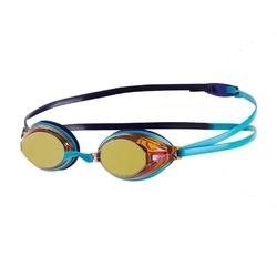 Okulary speedo vengeance mirror turquise-ultramarine-copper 811324c108