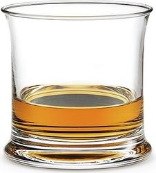 Szklanka do whisky No. 5 0,33 l
