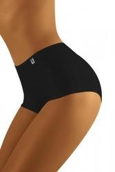 Szorty wol-bar tahoo shorts