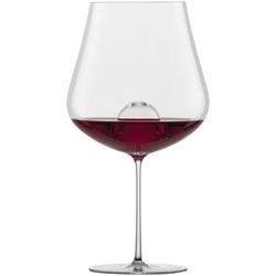 Kieliszki do wina czerwonego burgund z kulą air sense zwiesel 1872 - 2 sztuki sh-1367-140-2