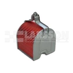 Filtr powietrza hiflofiltro hfa1204  3130327 honda cn 250
