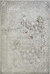Dywan milano maureska taupe 155 x 230 cm
