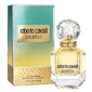 Roberto cavalli paradiso perfumy damskie - woda perfumowana 30ml - 30ml