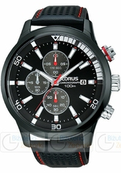 Zegarek Lorus RM367CX-9