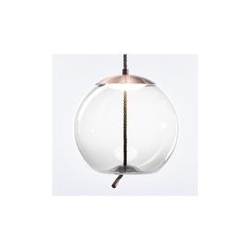 Brokis :: lampa knot sfera
