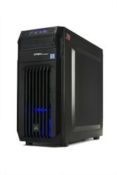 OPTIMUS E-Sport MH310T-CR15 i5-840016GB2TB1050Ti 4GBW10H