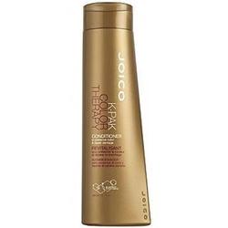 Joico k-pak color therapy, odżywka do farbowanych włosów 300ml