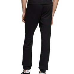 Adidas originals trefoil dv1574 - spodnie dresowe