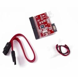 Przejściówka Adapter SATA do IDE