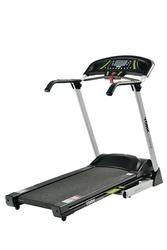 Bie�nia treningowa T120 - York Fitness