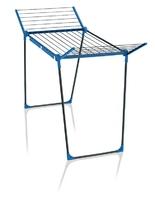 Suszarka pegasus 180 solid, niebieska