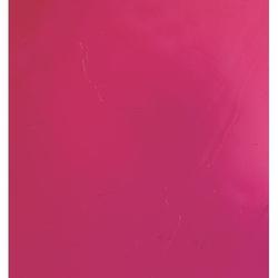 Glasspaint 50 ml - różowy ciemny - RÓŻCIE