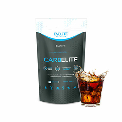 CarbElite - 1000g - Cola