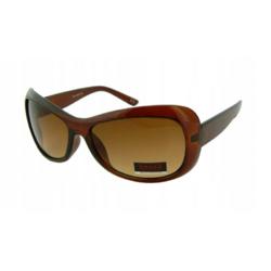 damskie okulary przeciwsłoneczne draco dr-3302c1