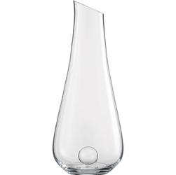 Dekanter do białego wina air sense zwiesel 1872 sh-2854-075-1
