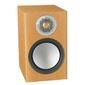 Monitor audio silver 50 kolor: czarny