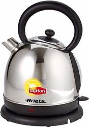 Czajnik elektryczny ariete 2987 lipton