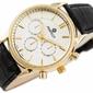 Zegarek meski perfect - erton zp103f