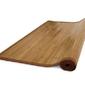 Mata bambusowa, dywanik bambusowy 180 x 270 cm, brązowy