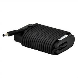 Dell Adapter: European 45W Adapter Kit
