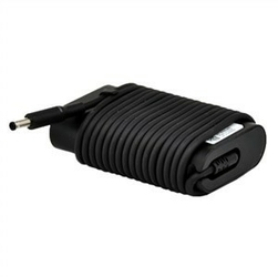 Dell Adapter: European 45W Adapter Kit