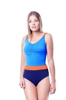 Shepa 074 kostium kąpielowy jednoczęściowy b4d112