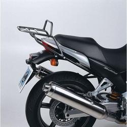 Hepco  becker bagażnik czarny triumph t595, t509 70020201350