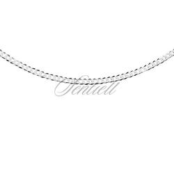 Pancerka diamentowana płaska pr. 925 ø 060 - 2,4 mm