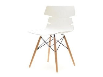 Krzesło do kuchni mekos ll
