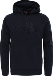 Bluza męska the north face light drew peak t0a0tekx7