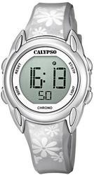 Calypso k5735-1