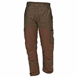 Spodnie zimowe DAM - MAD Winter Trousers XXL