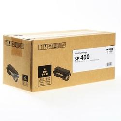 Toner Oryginalny Ricoh SP400HE 408060 Czarny - DARMOWA DOSTAWA w 24h